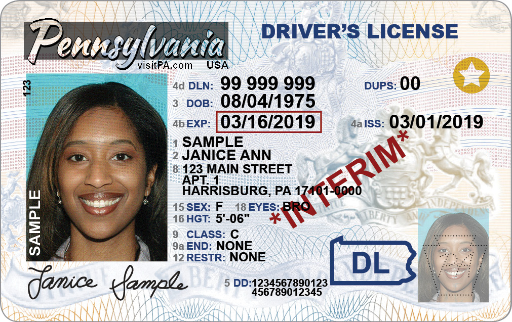 kansas drivers license real id
