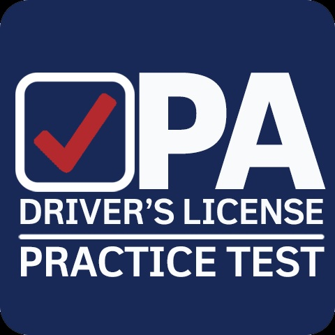 Drivers License Practice Test App