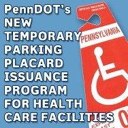 Parking Placards