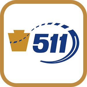 511PA Mobile Application