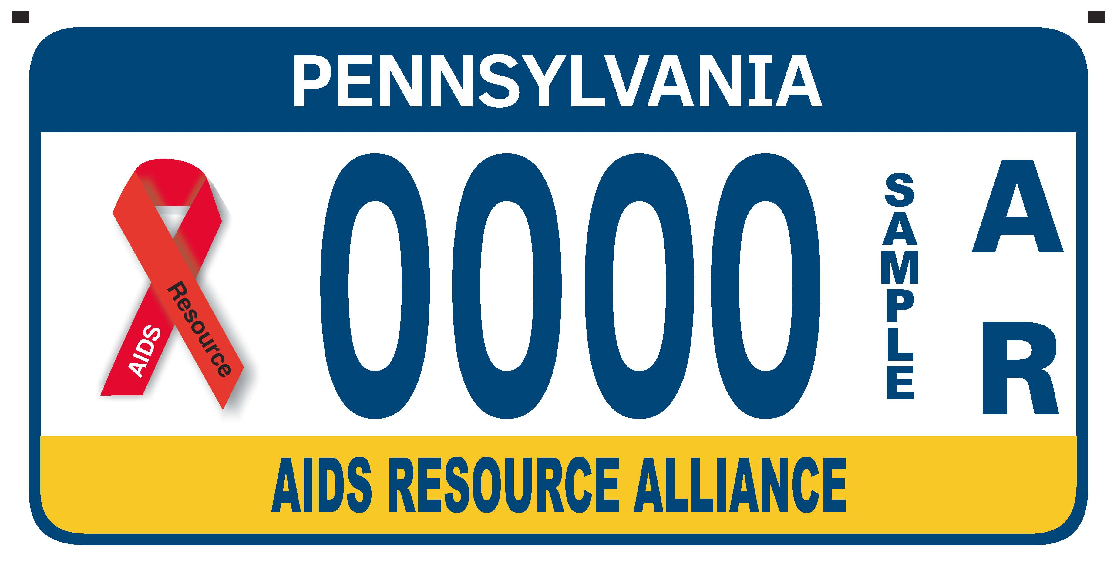 AIDS Resource Alliance