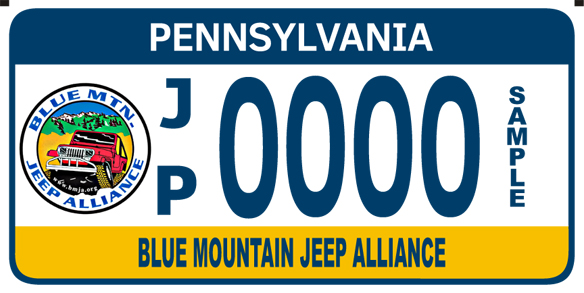 Blue Moon Jeep Alliance