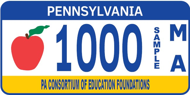 Mid-Atlantic Consortium of Education Foundations