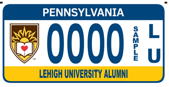 Lehigh University Alumni