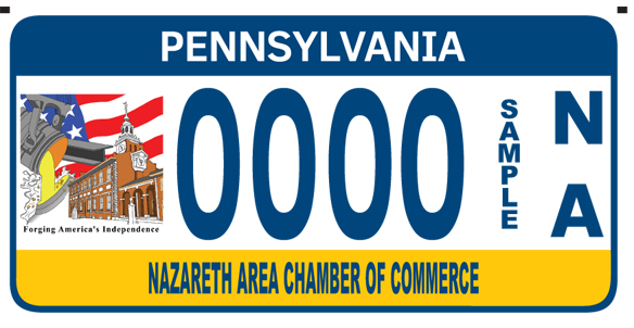 Nazareth Area Chamber of Commerce