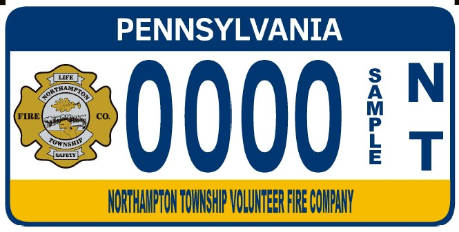 Northampton Township Volunteer Fire Company