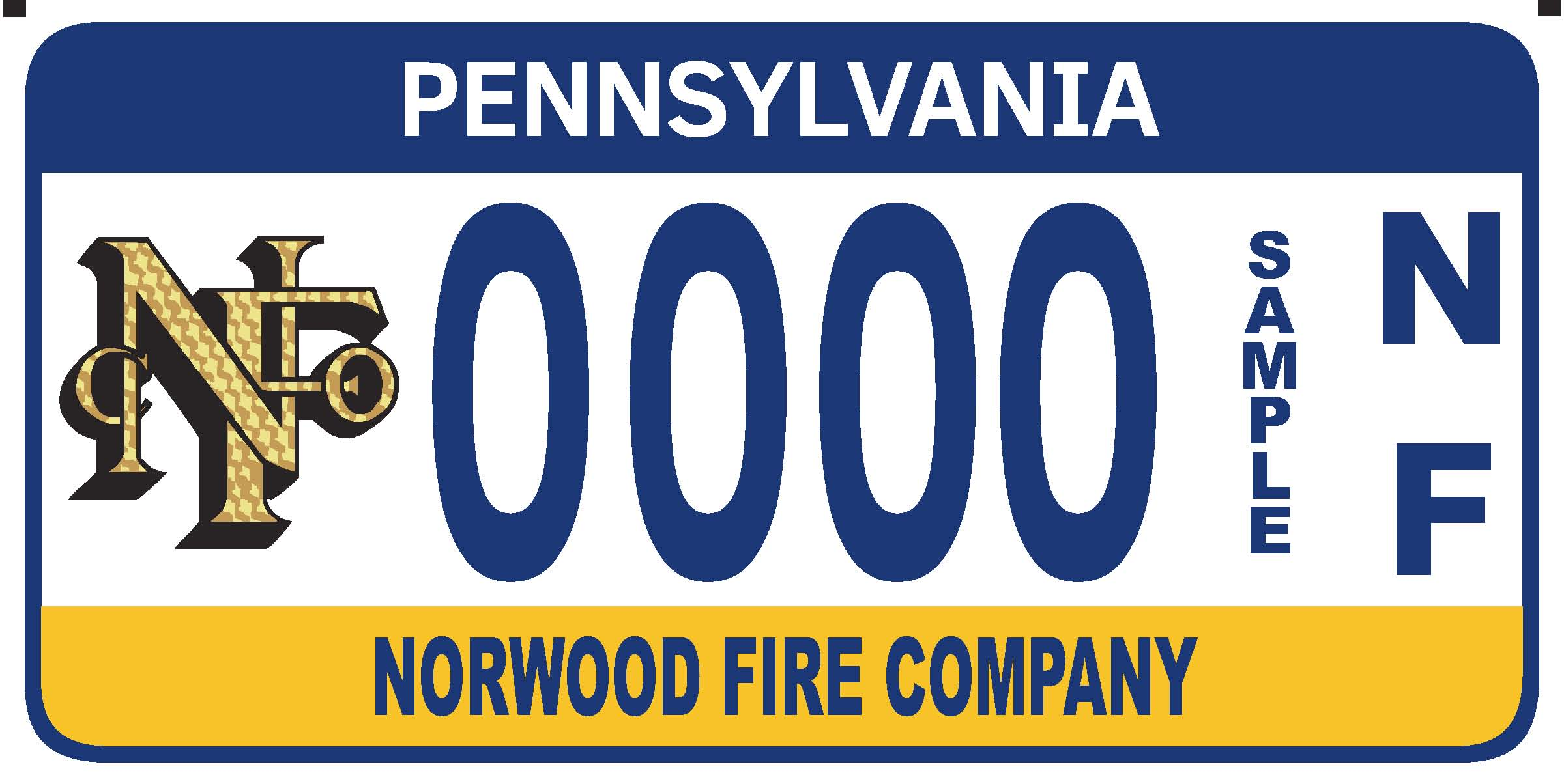 Norwood Fire Company