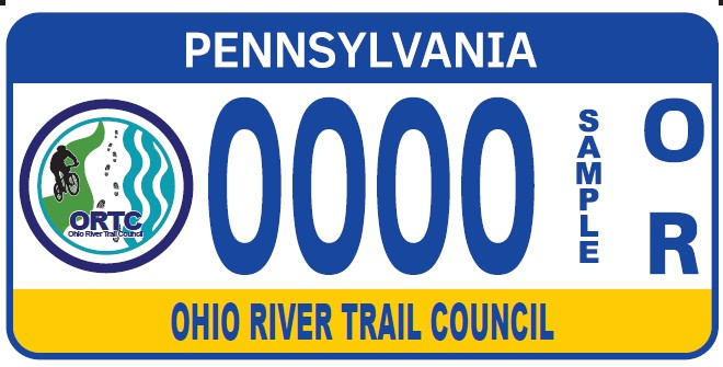 Ohio River Trail Council