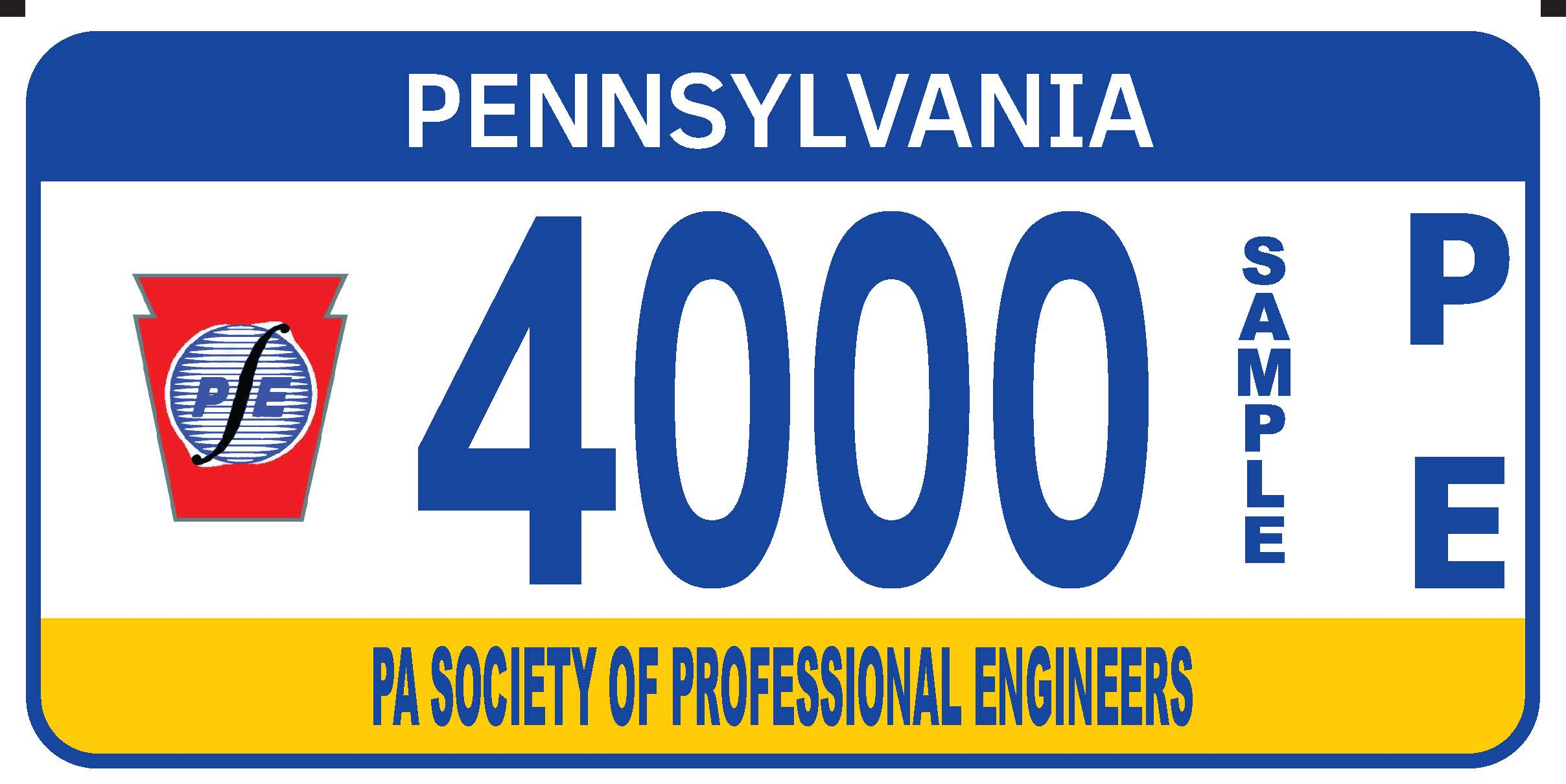 PA Society Sons of American Revolution