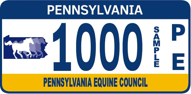 Pennsylvania Equine Council