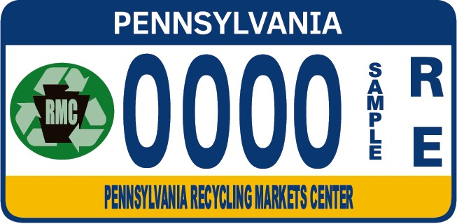 Pennsylvania Resources Council