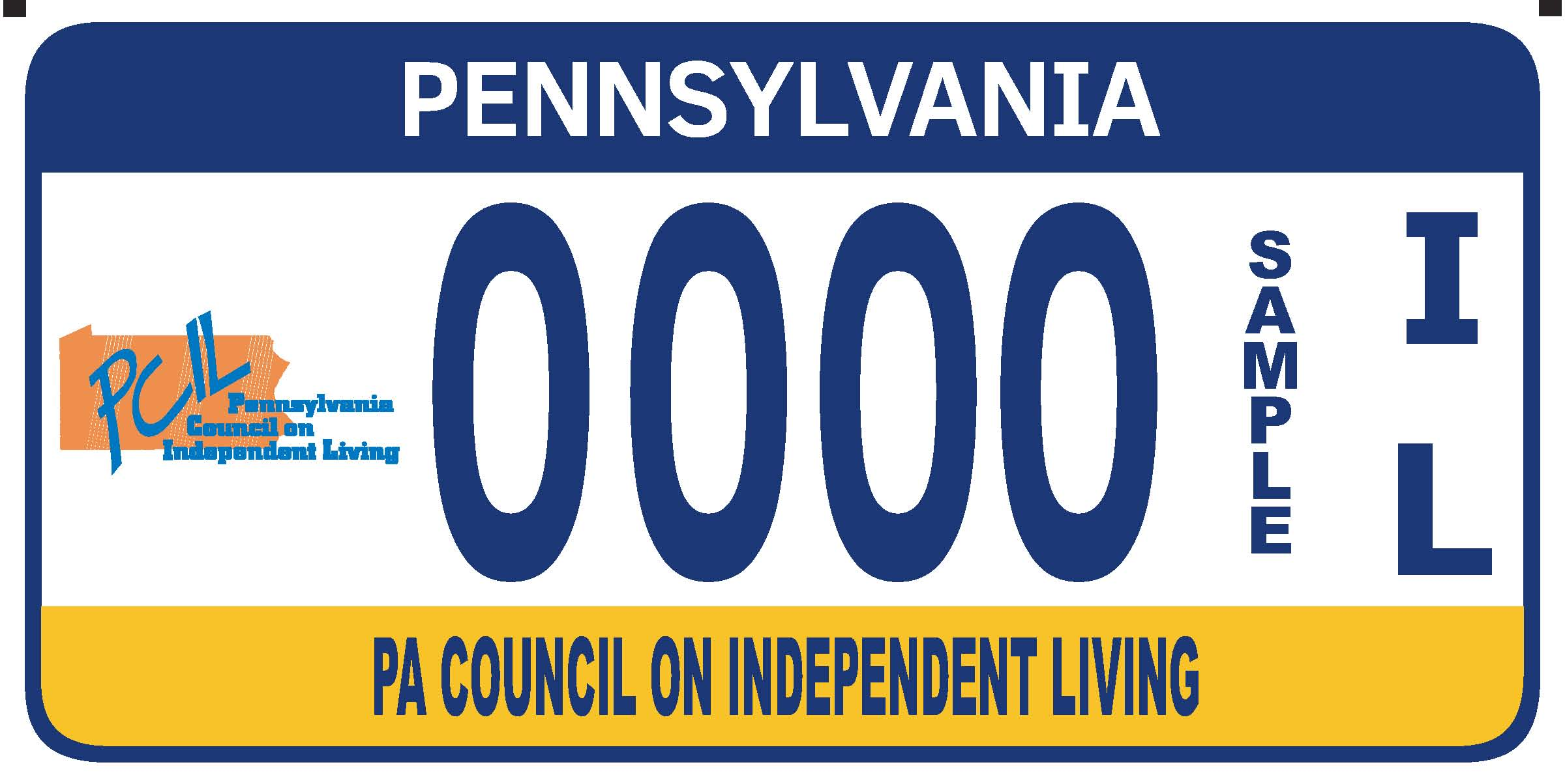 PA Council on Independent Living