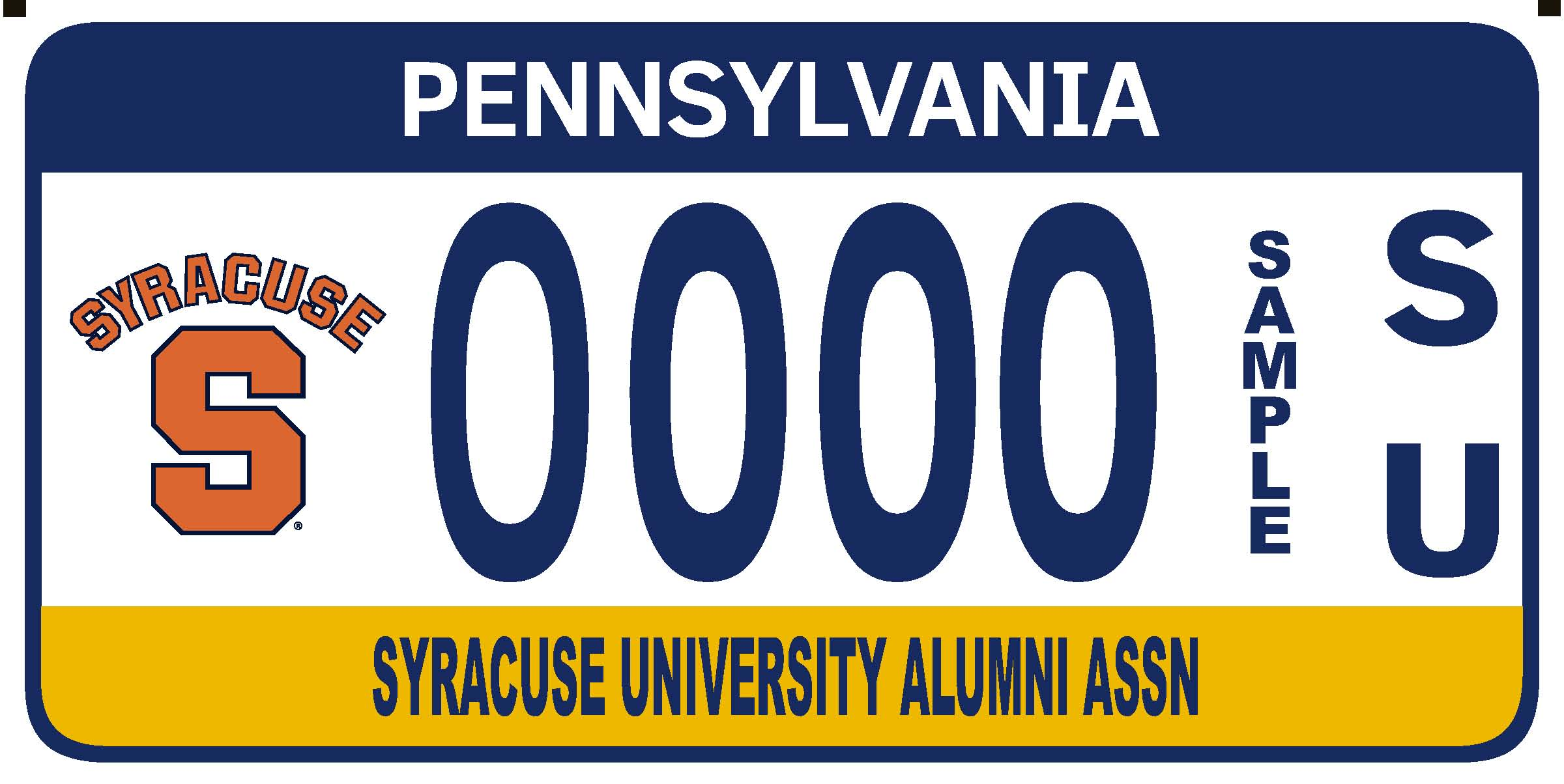 Syracuse University Alumni Assn.
